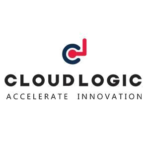 cloudlogic Logo